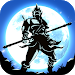 Download King Battle-Fighting Hero legend 1.0 APK