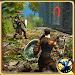 Download Kingdom Medieval 1.0.13 APK