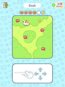 Download KleptoCats 2 1.10.3 APK