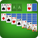 Download Solitaire 4.7 APK