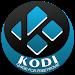 Download Guide For Kodi Tv & Movie 1.0 APK