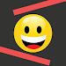 Download Jumping Ball 2.0.3 APK
