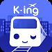 Download Korea Subway 4.8.25 APK