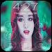 Download Kpop HD Lock Screen 2.2 APK