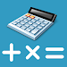 Download Loan Calculator 5.11 APK