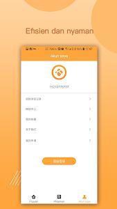 Download KreditKilat – Pinjaman Kredit Kilat Tanpa Agunan 1.0.0 APK