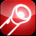 Download Kırmızı Işık 2.6 APK
