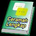 Download Kumpulan Ceramah Lengkap 2.0 APK