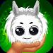 Download Kuri Pets 1.28 APK