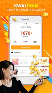 Download Kwai Go - Just Video 5.6.5.100980 APK
