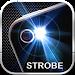 Download Music Strobe Light 4.0.0 APK