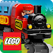 Download LEGO® DUPLO® Train 2.3.0 APK
