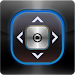 Download LG Remote 1.3.5 APK