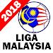 Download LIGA MALAYSIA 2018 5.0 APK