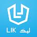 Download LIK 3.2 APK