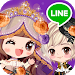 Download LINE PLAY - Our Avatar World 6.4.1.0 APK
