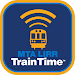 Download LIRR TrainTime 4.3 APK