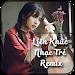 Download LK Nhạc Trẻ Remix 2.0 APK