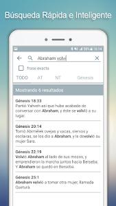 Download La Biblia de Jerusalén (Biblia Católica) 5.5.1 APK