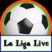 Download La Liga 2018/19 Schedule, Live Score & Highlights 1.0 APK