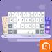 Download Laban Key - Clay Themes 1.0.2 APK