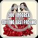 Download Lagu Goyang Nasi Padang 1.0 APK
