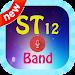 Download Lagu ST12 Video 1.3 APK