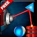 Download LASERBREAK - Original & Best Physics Puzzle Game 2.26 APK