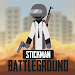 Download Last Stickman : Battle Royale 2.0 APK
