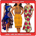 Download Latest African Dresses Fashion 1.0 APK