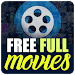 Download Latest Movies 2018 1.0 APK
