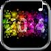 Download Latest Ringtones 1.8 APK