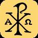 Download Laudate - #1 Free Catholic App 2.29 APK