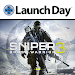 Download LaunchDay Sniper Ghost Warrior 2.1.0 APK