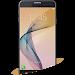 Download Launcher - Galaxy J7 Prime Pro 2017 New Version 1.0.2.5 APK