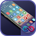 Download Theme for Samsung S6 Edge, Smart, Clean Launcher 2.1.1 APK