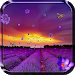 Download Lavender Live Wallpaper 4.2 APK
