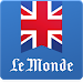 Download English lessons - Le Monde 7.5.5-lemonde APK