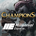 Download Champions of League of Legends 3.4.45 APK