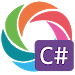 Download Learn C# 1.6.3 APK