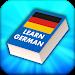 Download Learn German 1.0 APK