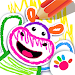 Download Learning Kids Painting App! Toddler Coloring Apps 1.0.5.4 APK