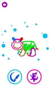 Download Learning Kids Painting App! Toddler Coloring Apps 1.0.5.4 ...