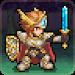Download Legend Of Maktar 1.0.2.1 APK