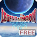 Download Legend of the Moon(Free) 1.0 APK
