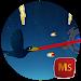 Download Time's Bird 3.9 APK