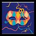 Download Festival des Vieilles Charrues 12.0.0 APK