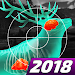 Download Wild Hunt:Sport Hunting Games. Hunter & Shooter 3D 1.313 APK