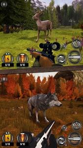 Download Wild Hunt:Sport Hunting Games. Hunter & Shooter 3D 1.310 APK