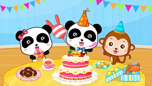 Download Colors - Games free for kids 8.25.10.00 APK